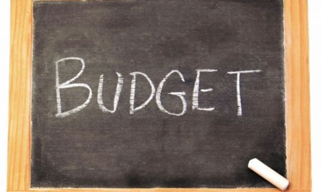 Did you know that you may be able to help increase our school budget?