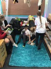 Reading Corner 3