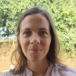 Profilbild för Emma I