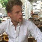 Profilbild för Joakim J