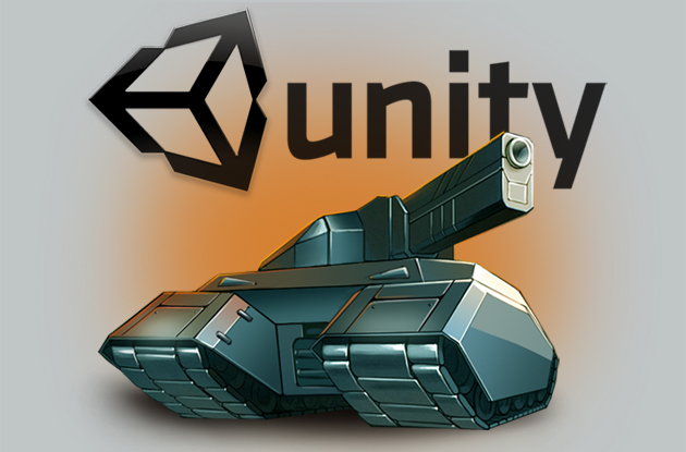 From Flash to Unity