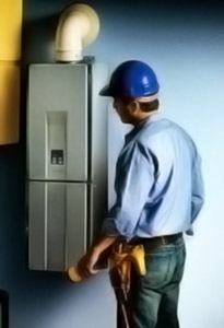 tankless water heater installationtankless water heater installation
