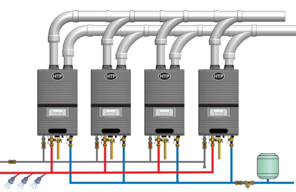 outstanding-tankless-water-heater-vent-pipe