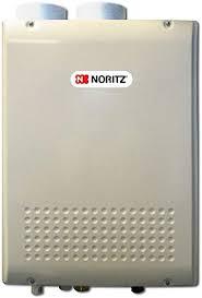 Noritz NRC98DVNG