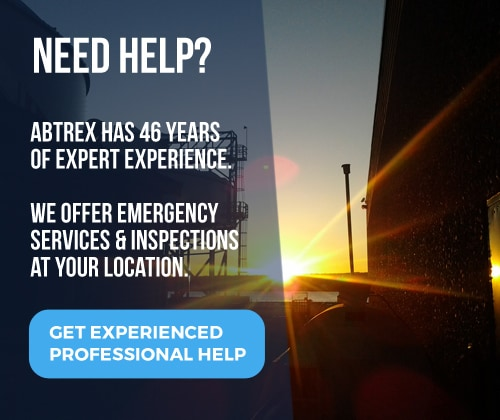 Get Experienced Professional Help