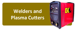 welders-and-plasma-cutters