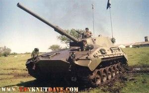 tam_tank
