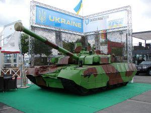 1280px-2012_Eurosatory_Ukraine_tank