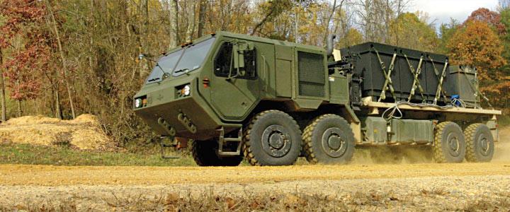 HEMTT-A3-Diesel-2