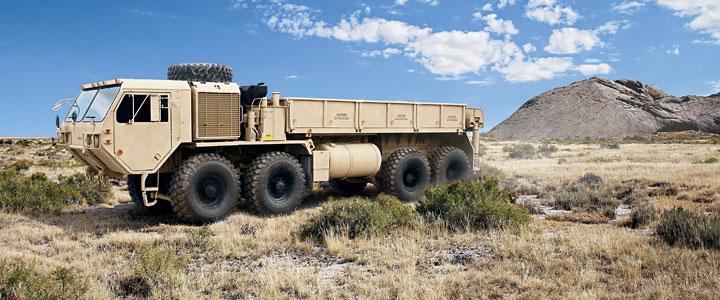 HEMTT-A4-M977A4-1