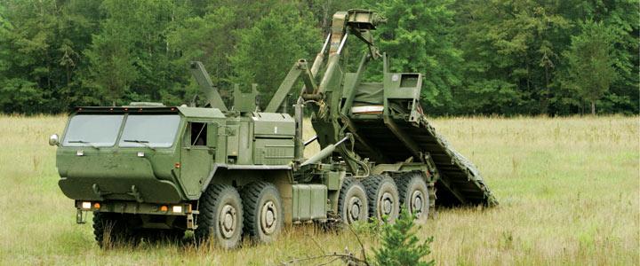 LVSR-MKR18-Cargo-4