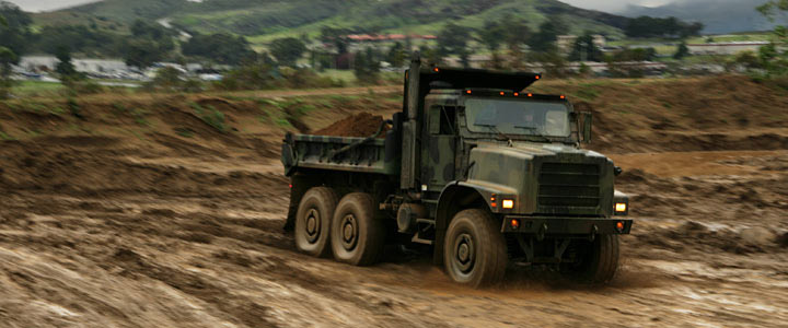 MTVR-MK29-MK30-2