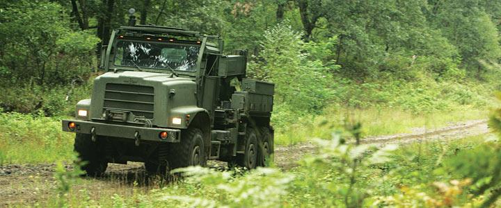 MTVR-MK36-2