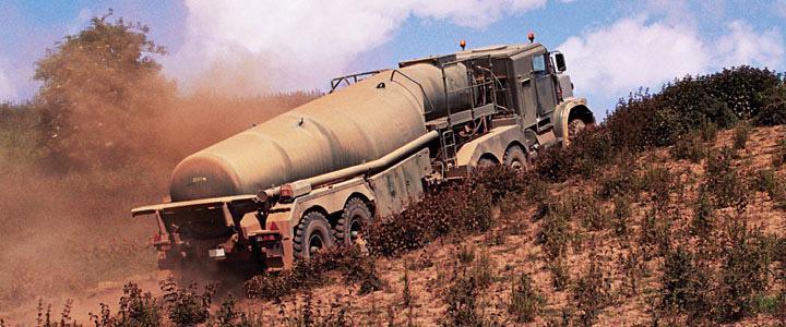 Wheeled-Tanker-1