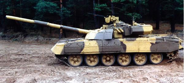t-72ag2