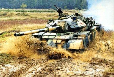 Type 59D pic3