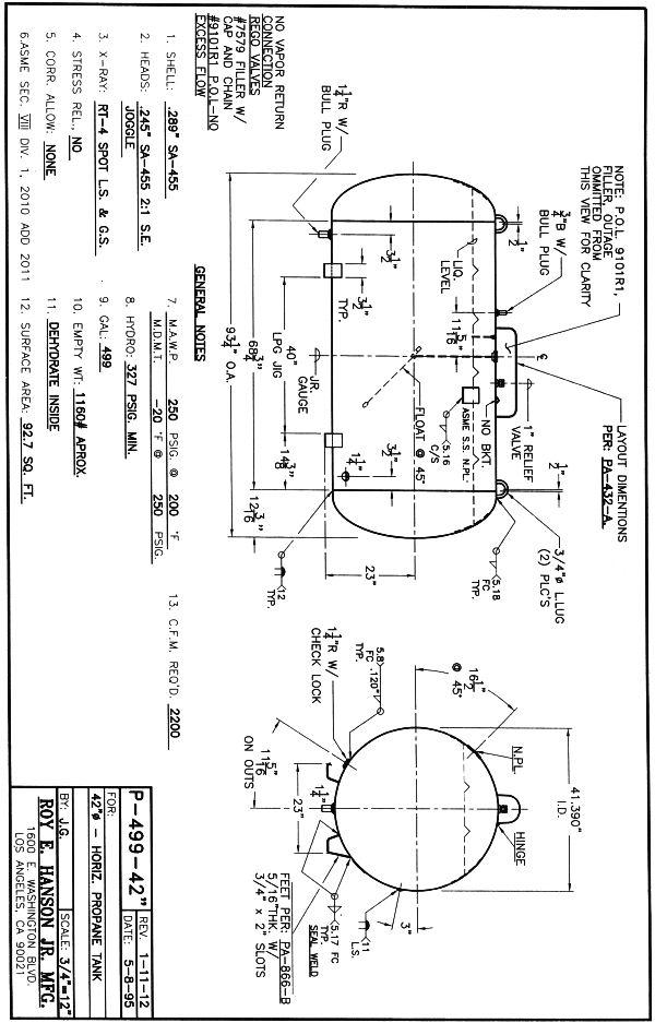 Wiring Diagram For 1973 Fiat 850 Spyder. Fiat. Wiring