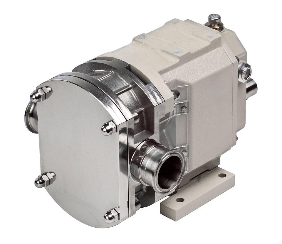 TanksUSA - Sanitary Positive Displacement Pumps_3