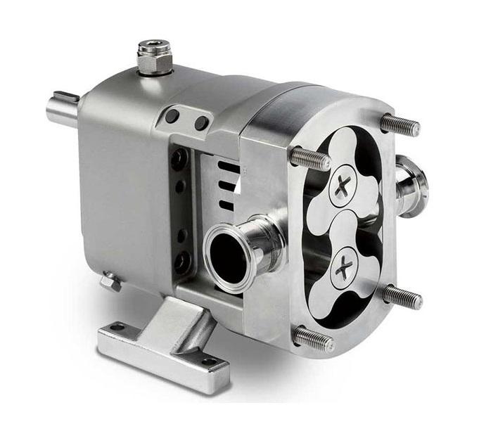 TanksUSA - Sanitary Positive Displacement Pumps_4