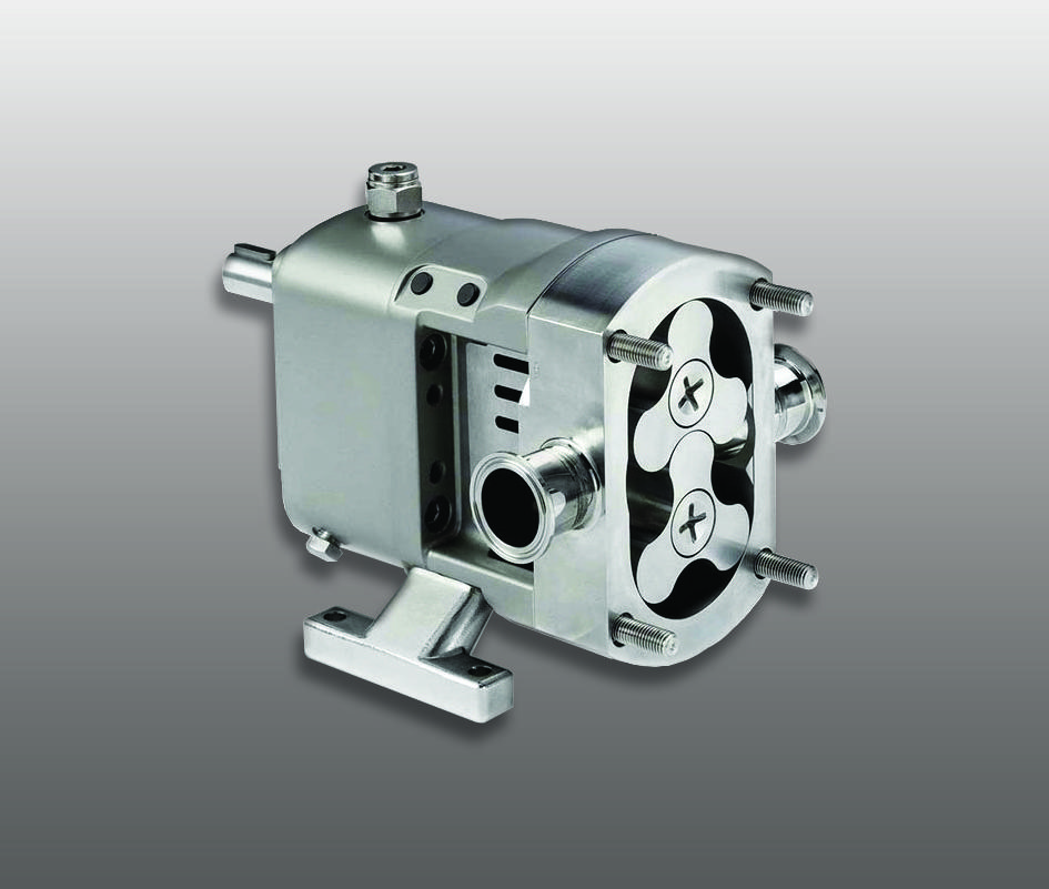 TanksUSA - Sanitary Positive Displacement Pumps_4