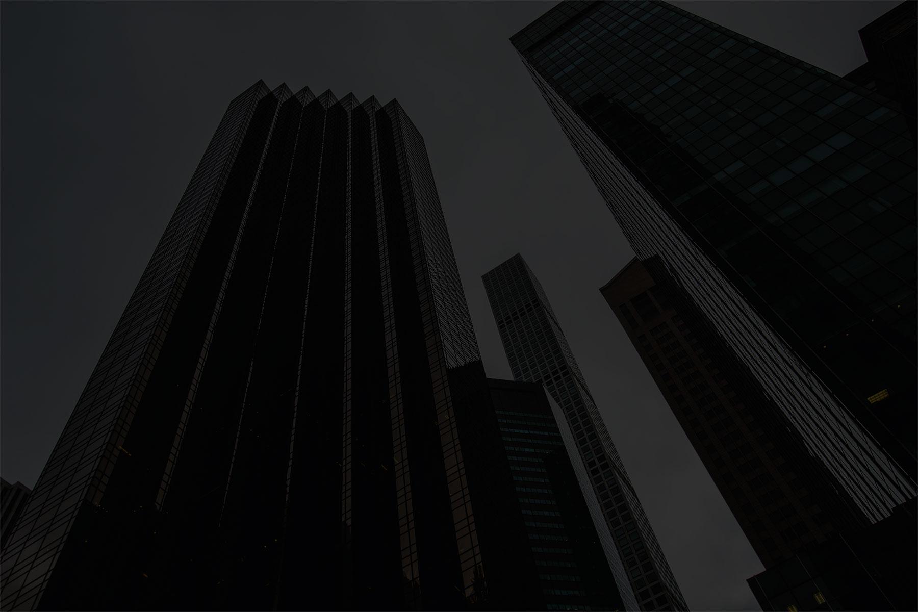 Rife-Elementor-Templates_11.jpg