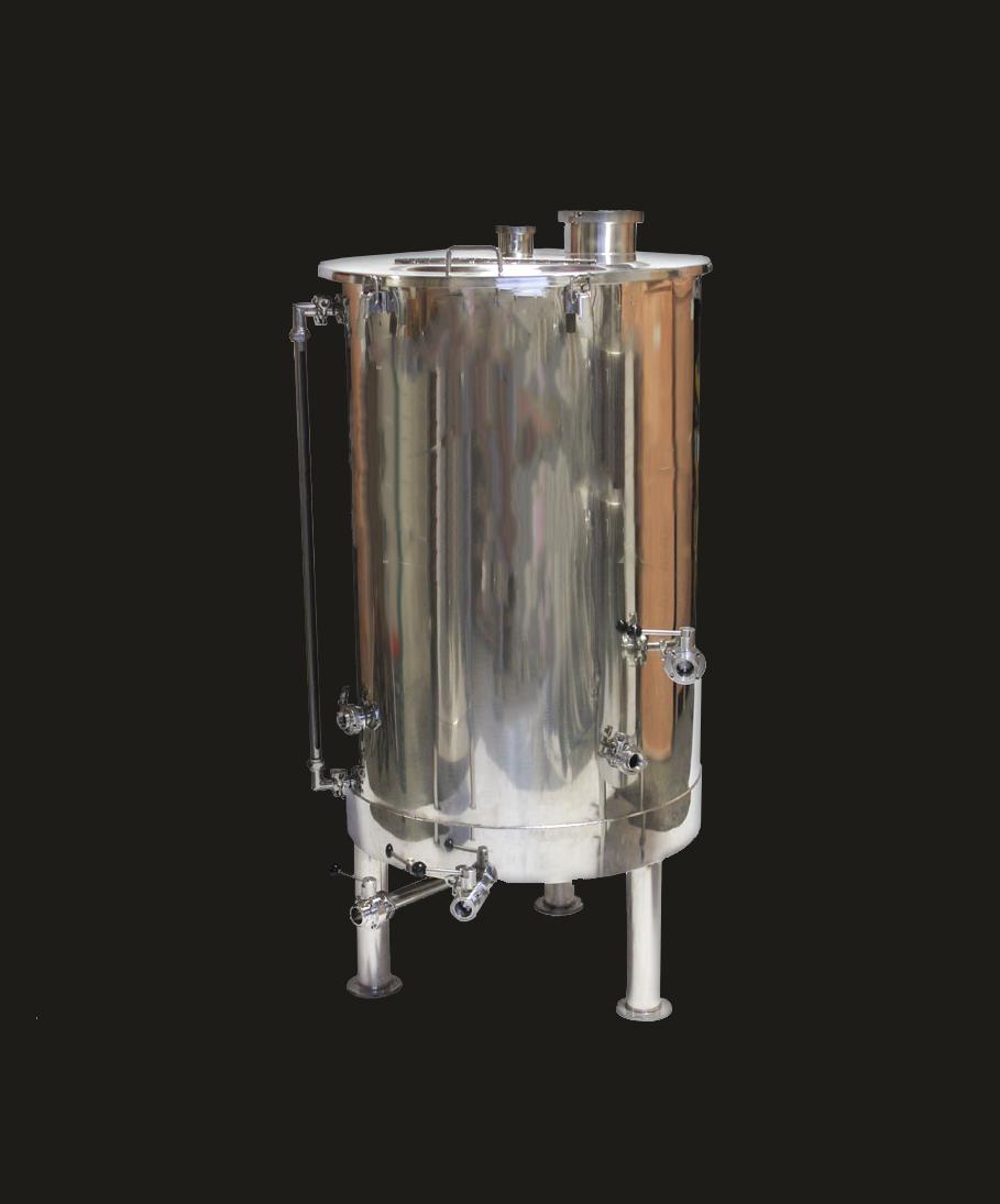 TanksUSA Brew Kettle_1