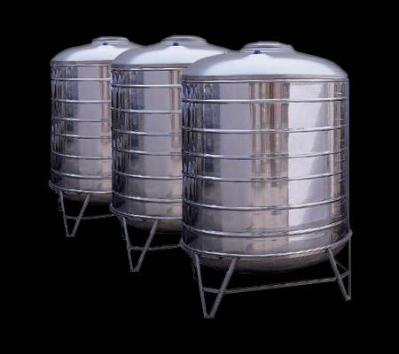 TanksUSA Storage Tank 6