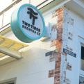 Two Tides Brewing Co., DeSoto & W. 41st