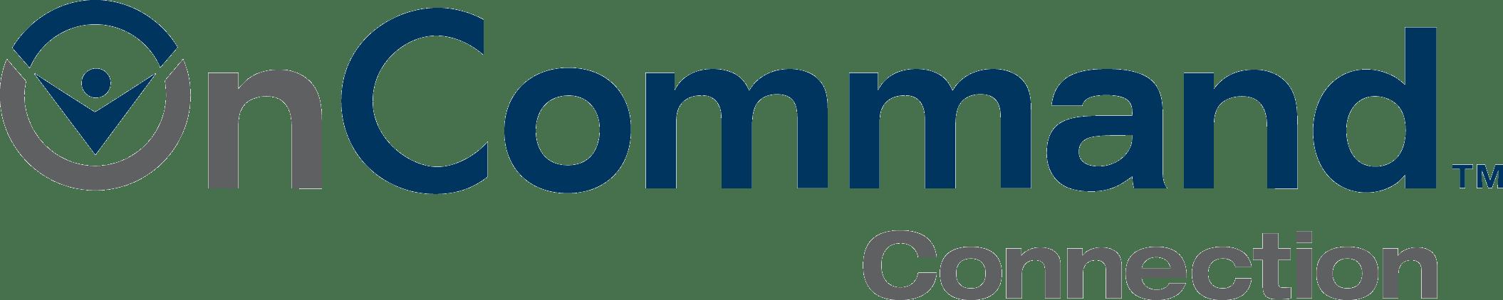 Navistar OnCommand™ Connection