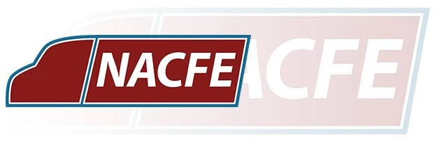 North American Council for Freight Efficiency (NACFE)