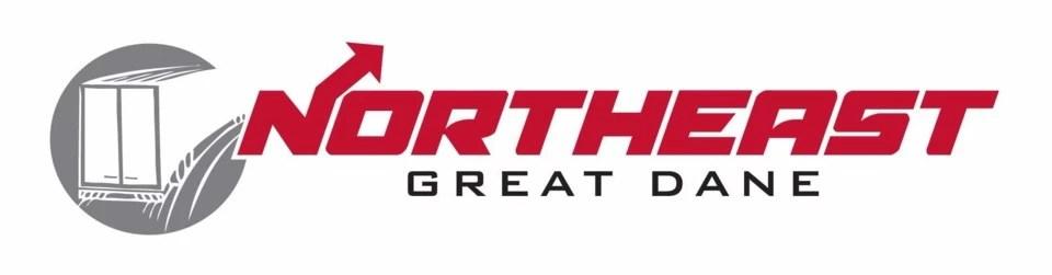 Northeast Great Dane