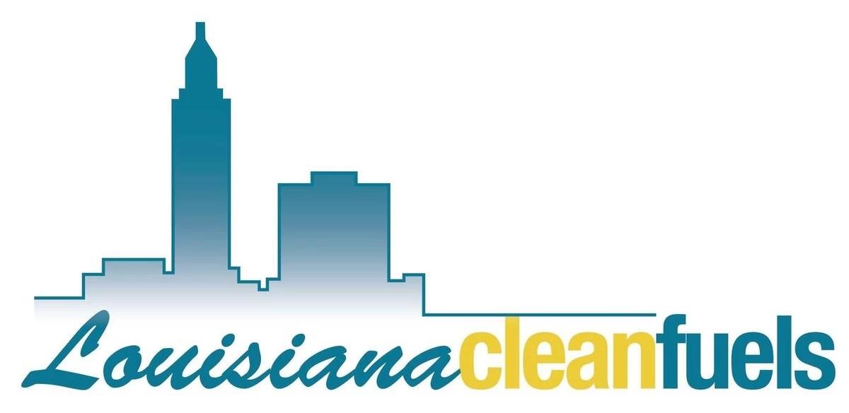 Louisiana Clean Fuels