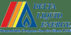 Delta Liquid Energy (DLE), Propane marketer expanding