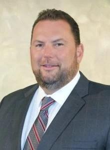 Derek Leathers, Chief Executive, Werner Enterprises