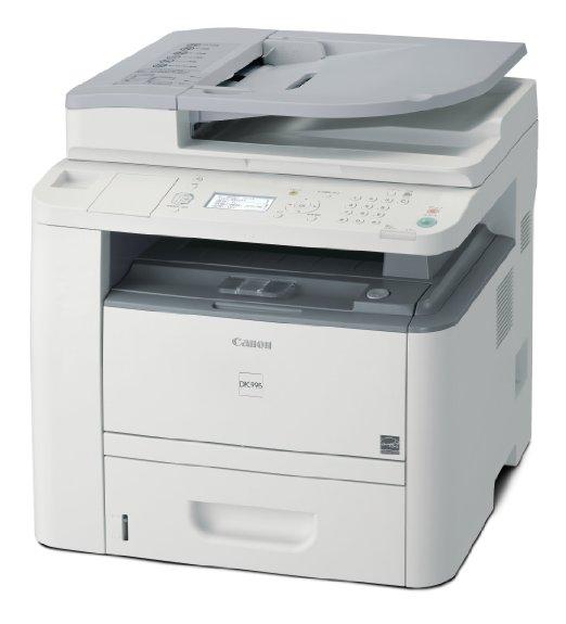 便利でよく使っているけど、コピー機についてはよく知らない【コピー機(複写機)の基本の仕組み】