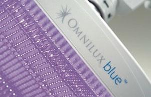 Blue Light Acne Treatments  Tanla