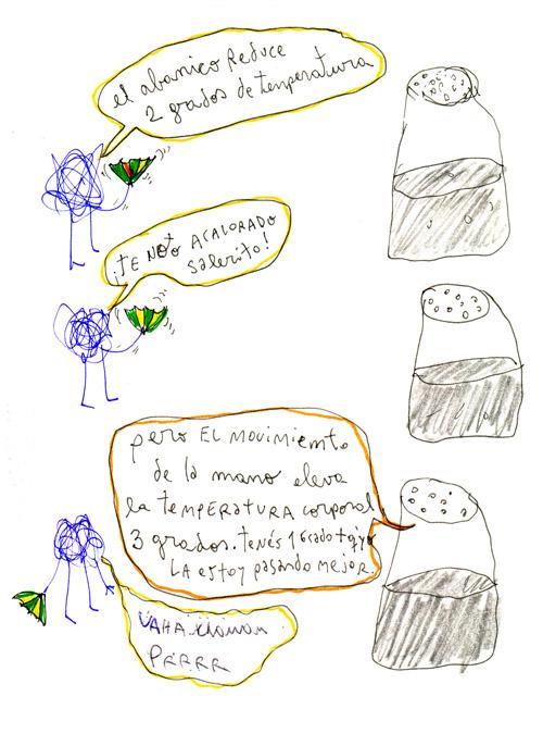 salero-garabatto_abanico