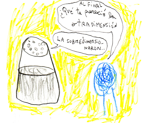 salero & garabatto_sobredimesion