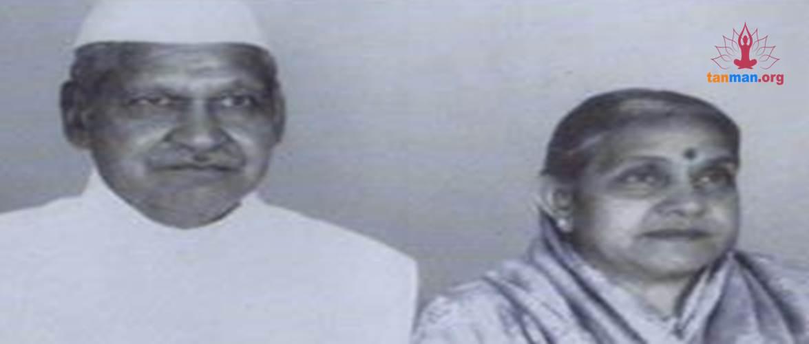 इस पूर्व राष्ट्रपति की पत्नी ने 93 साल की उम्र में कोरोना को दे दी मात, जानिए पूरी ख़बर