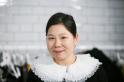 Minju Kim_Belgium_low