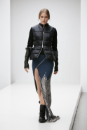 Thom_Barends_Look3_low