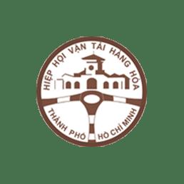 Hiệp hội vận tải TPHCM