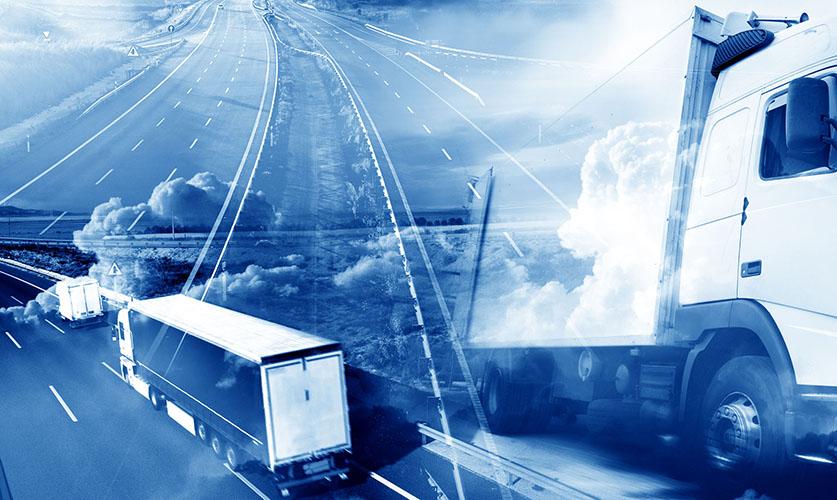 Vận chuyển hàng đông lạnh – Vai trò trong chuỗi cung ứng lạnh