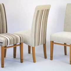 Dining Chair Design Ideas Lucia Rattan Kmart White A Pair Of Chairs Tanner Furniture Designs