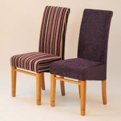 Dining Room Chairs Sale Nursery Ikea A Pair Of Tanner Furniture Designs