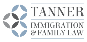 TannerLaw_logo_color-01