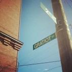Gratiot St.