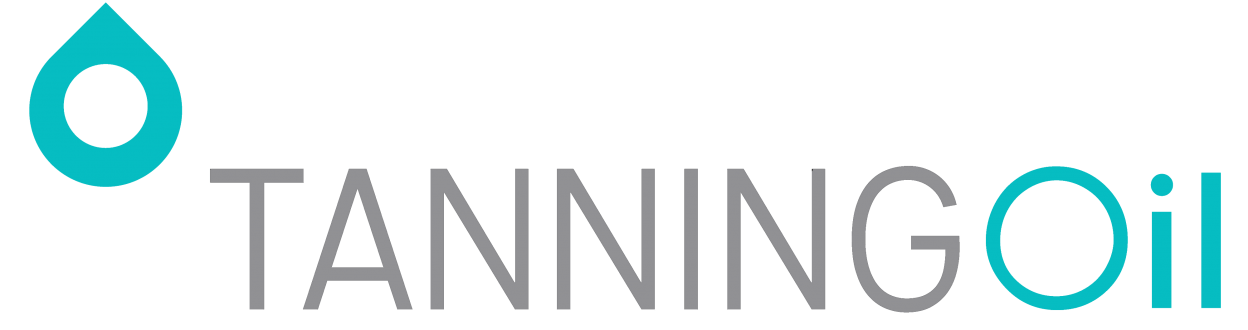 """TanningOil – """"Chemicals for Leather"""""""