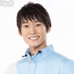 体操のお兄さん福尾誠は経歴も爽やか!順天堂大学コーチ時代の画像や性格、年齢や彼女がいるか調査します!!