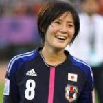 女子サッカー(なでしこジャパン)の人気かわいいランキング2019!現役&歴代選手を紹介